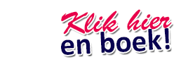 klikhier-boek